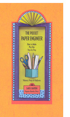 Volume 2, The Pocket Paper Engineer